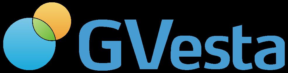 Logo de Gvesta